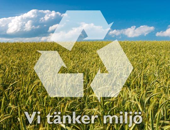 miljo2